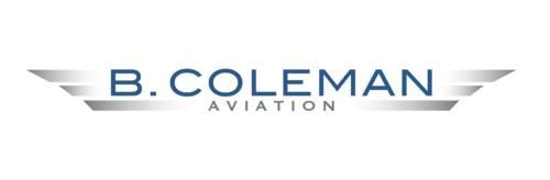 b-coleman-logo